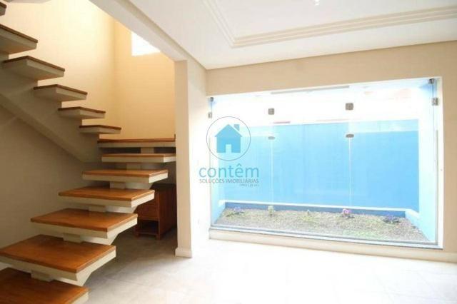 Casa com 6 quartos aluguel- Adalgisa - Osasco/SP - Foto 17