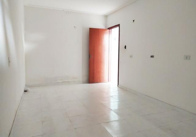 Loja Comercial com 200 m² na Travessa do Trevo, Centro - Cel. Fabriciano/MG! - Foto 6