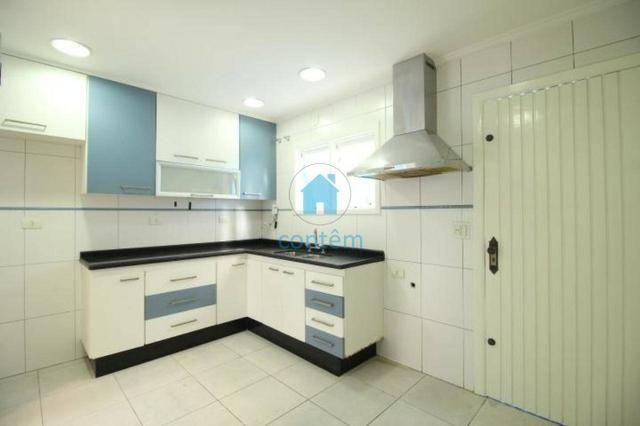 Casa com 6 quartos aluguel- Adalgisa - Osasco/SP