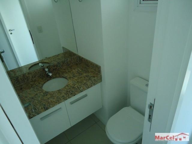 Apartamento - BARRA DA TIJUCA - R$ 5.500,00 - Foto 8