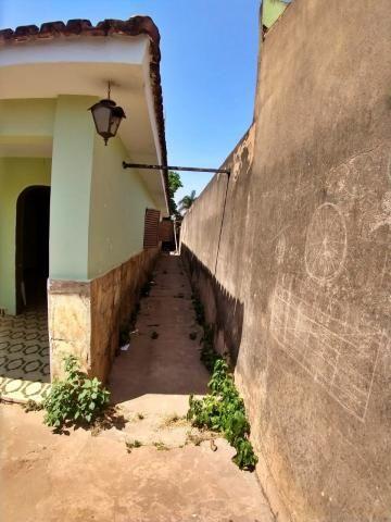 Casa simples, toda na cerâmica no Valparaíso II. Imóvel com 03 quartos, sendo 01 suíte e b - Foto 7