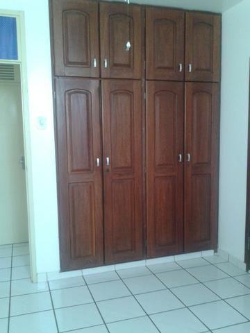 Vendo Casa no Pq Amazonas (Oportunidade para consultório ou escritório) - Foto 8