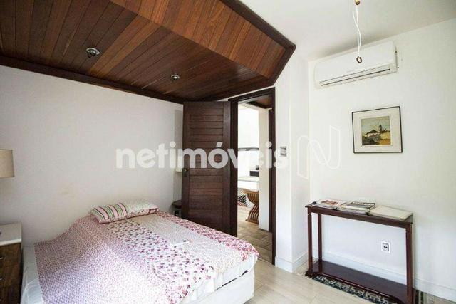 Casa 4 Quartos à Venda no Itaigara (796823) - Foto 11