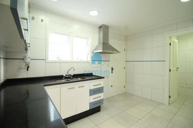 Casa com 6 quartos aluguel- Adalgisa - Osasco/SP - Foto 6