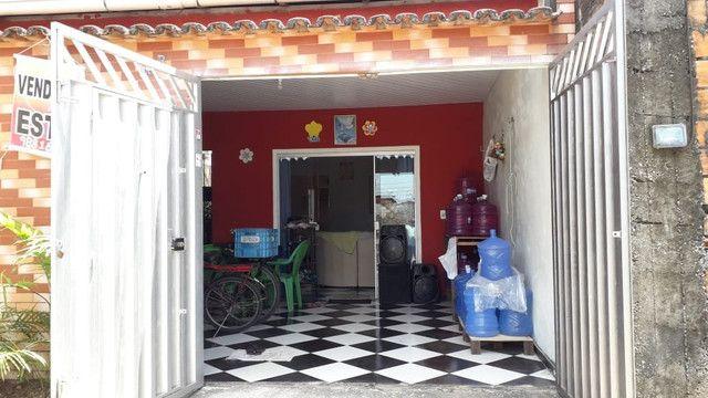 Vendo Casa em Ananindeua - Foto 4