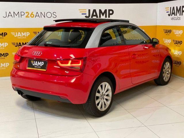 Audi A1 1.4 122cv S-Tronic Gasolina 2011/2012 - Foto 6