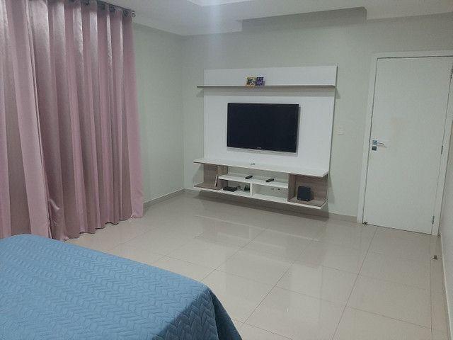 Casa em Condomínio Fechado - Vendo ou Troco  - Foto 15
