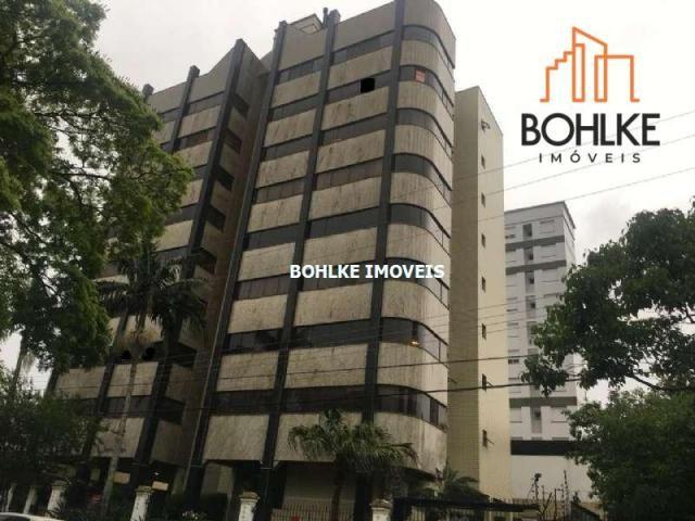 Apartamento à venda com 3 dormitórios em Jardim lindóia, Porto alegre cod:509