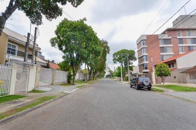 Apartamento com 1 dormitório à venda por R$ 189.000,00 - Água Verde - Curitiba/PR - Foto 19