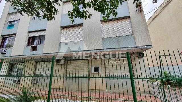 Apartamento à venda com 2 dormitórios em Vila ipiranga, Porto alegre cod:10353 - Foto 15