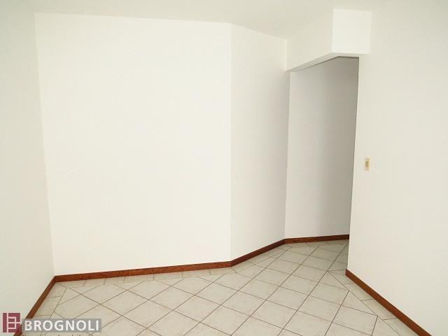 Apartamento para alugar com 2 dormitórios em Serrinha, Florianópolis cod:6068 - Foto 7