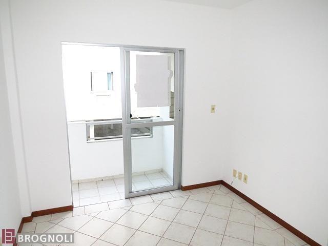 Apartamento para alugar com 2 dormitórios em Serrinha, Florianópolis cod:6068 - Foto 6