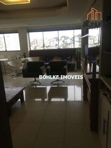 Apartamento à venda com 3 dormitórios em Jardim lindóia, Porto alegre cod:509 - Foto 15