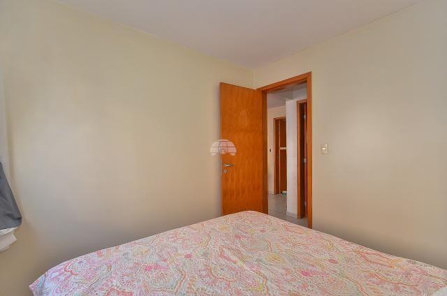 Apartamento à venda com 2 dormitórios em Sítio cercado, Curitiba cod:929072 - Foto 7