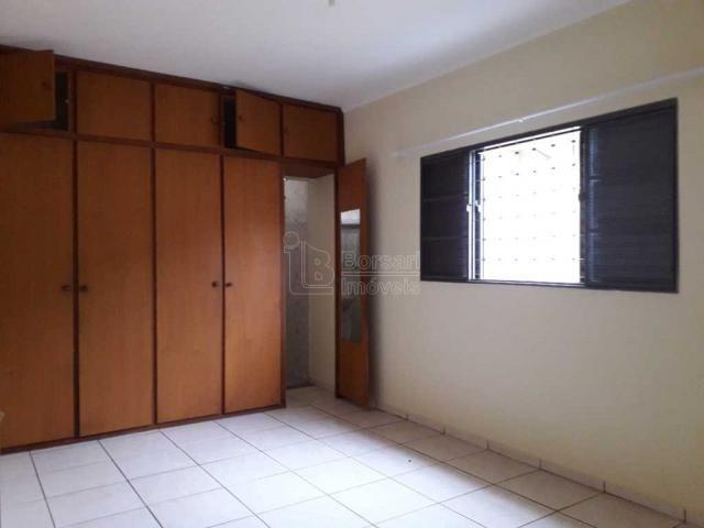 Casas de 3 dormitório(s) no Nova Epoca em Araraquara cod: 10670 - Foto 16