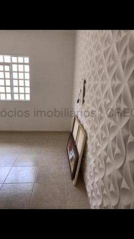 Sobrado à venda, 2 quartos, 1 suíte, 1 vaga, Chácara Cachoeira - Campo Grande/MS - Foto 2