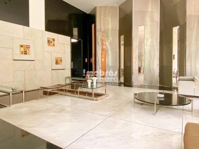Libanus Condominium, apartamento com 4 dormitórios à venda, 401 m² por R$ 4.450.000 - Meir - Foto 11