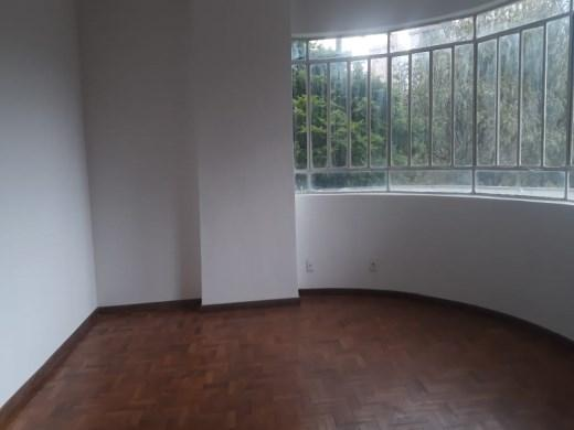 Apartamento à venda com 4 dormitórios em Funcionarios, Belo horizonte cod:19412 - Foto 13