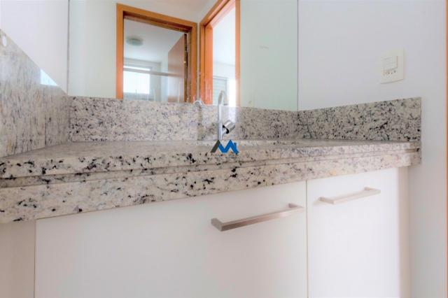 Apartamento para alugar com 1 dormitórios em Centro, Belo horizonte cod:ALM803 - Foto 6