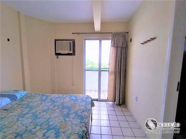 Vendo Cobertura Duplex Próximo ao Farol por R$580.000,00 - Foto 13