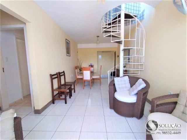 Vendo Cobertura Duplex Próximo ao Farol por R$580.000,00 - Foto 11