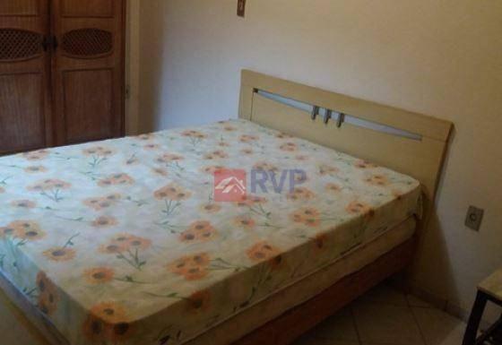 Chácara com 3 dormitórios à venda, 1170 m² por R$ 360.000,00 - Barreira do Triunfo - Juiz  - Foto 19