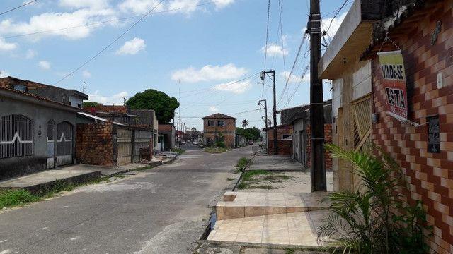 Vendo Casa em Ananindeua - Foto 13