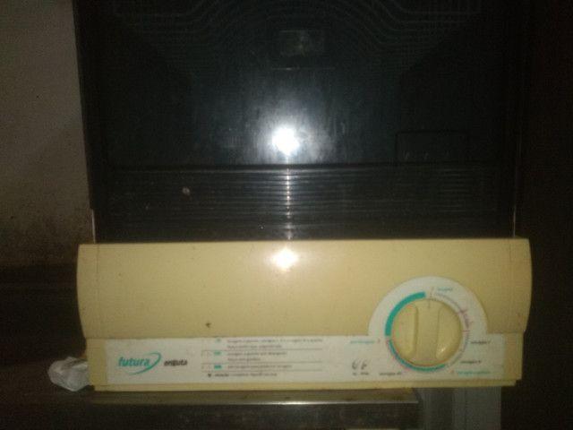 Lava louça bem barato