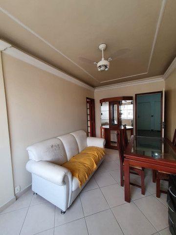 Apartamento na Pelinca em Campos-RJ - Foto 10