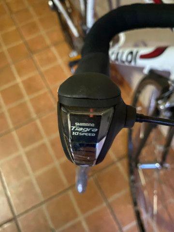 Caloi Sprint Speed - Foto 6