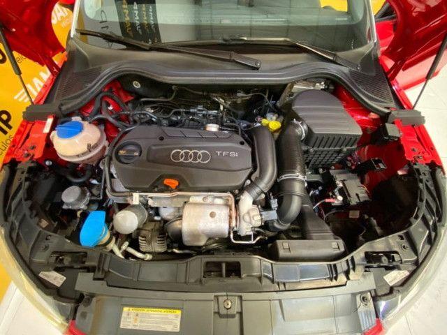 Audi A1 1.4 122cv S-Tronic Gasolina 2011/2012 - Foto 19