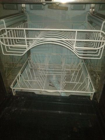 Lava louça bem barato - Foto 4