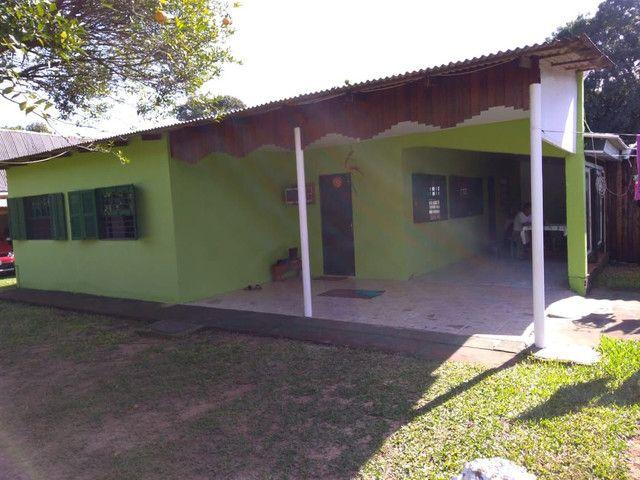 Vendo chácara em Águas Claras Viamão  - Foto 9