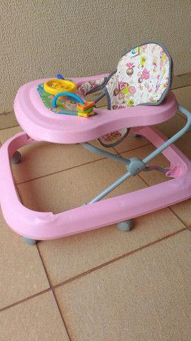 Andador toy - Foto 2