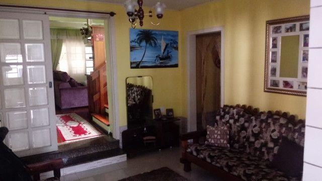 Casa (Sobrado) em São Leopoldo - Foto 10