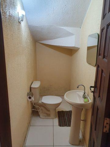 Vendo casa com 5 quartos na José Bonifácio (somente à vista) - Foto 6