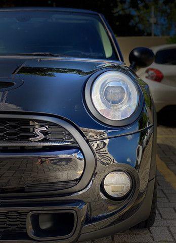 Mini Cooper S - Foto 12