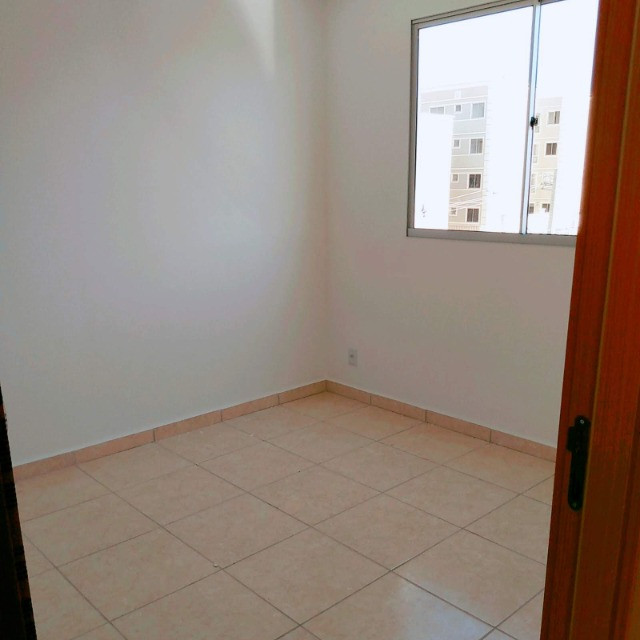 Alugue-se lindo apartamento R$650 Condomínio belle Nature Valparaíso - Foto 6