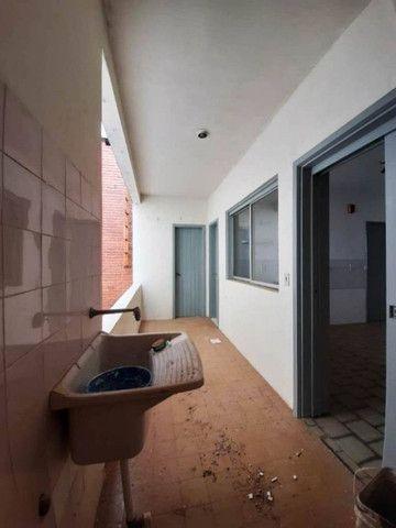 Amplo apartamento no centro da cidade de Novo Hamburgo com 03 dormitórios - Foto 10