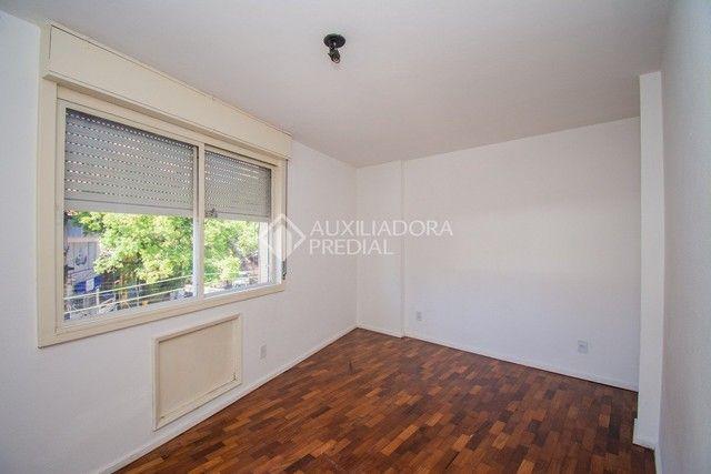 Apartamento para alugar com 2 dormitórios em Floresta, Porto alegre cod:227961 - Foto 11