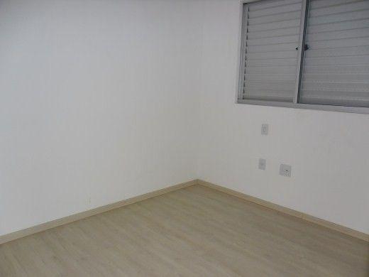Apartamento à venda, 2 quartos, 1 suíte, 2 vagas, Carlos Prates - Belo Horizonte/MG
