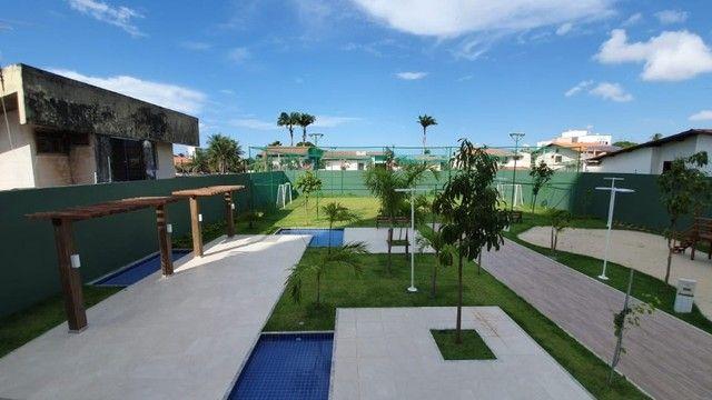Excelente Apartamento Ao Lado Do Shopping Via Sul - Ultimas Unidades! - Foto 16