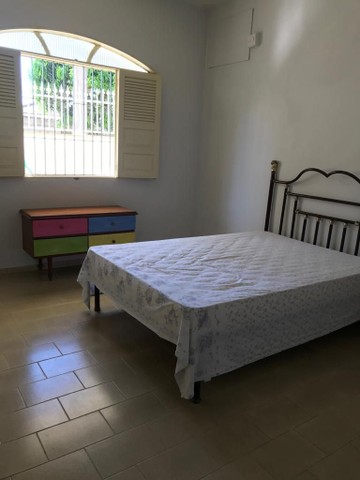 2.000 Casa Guriri Para Famílias FDS/ Temporada  - Foto 6
