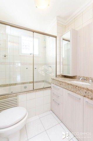 Apartamento à venda com 2 dormitórios em Moinhos de vento, Porto alegre cod:9935797 - Foto 13
