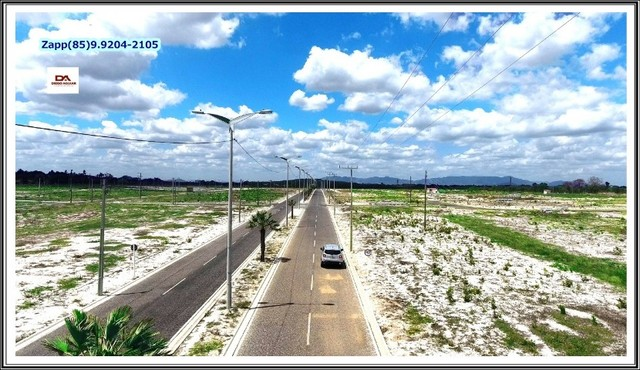 Loteamento Terras Horizonte%%%% - Foto 10