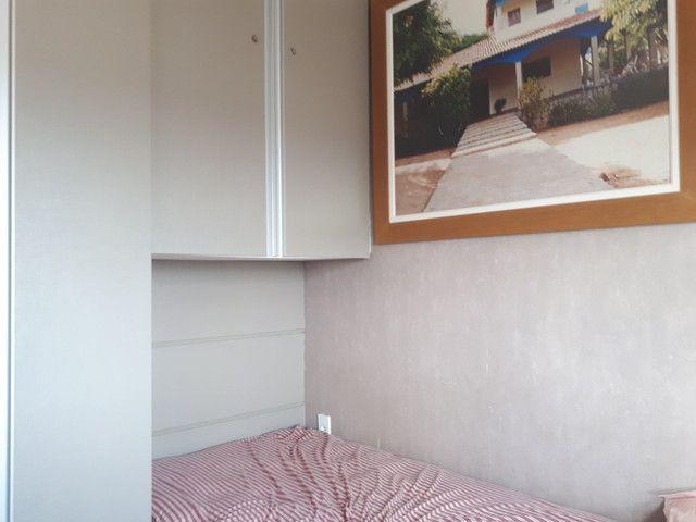 Apartamento de 3 quartos em Tambauzinho - Foto 12