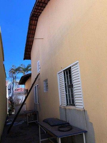 Casa Térrea com 211 m² e 360 m2 com 03 Quartos 01 suíte - Goiânia - GO/ - Foto 20