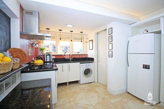 Apartamento à venda com 3 dormitórios em Mont serrat, Porto alegre cod:345707 - Foto 16