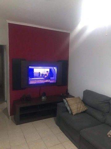vende se casa em Anchieta - Foto 2