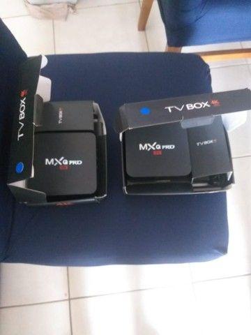 Tv box 4k - Foto 2